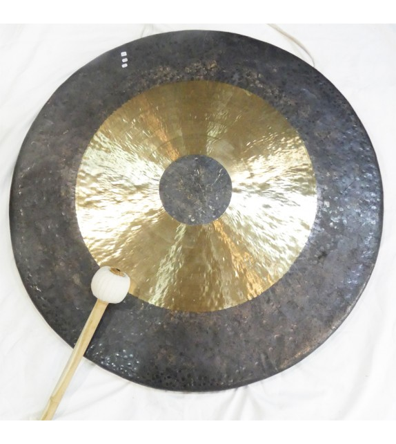 Chao Gong 90cm Note Mi