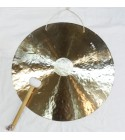 Wind Gong 70cm Note Sol